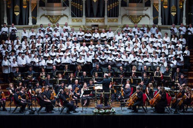 Verdi Town Hall 2013-23