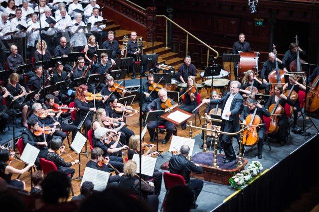 Verdi Town Hall 2013-3