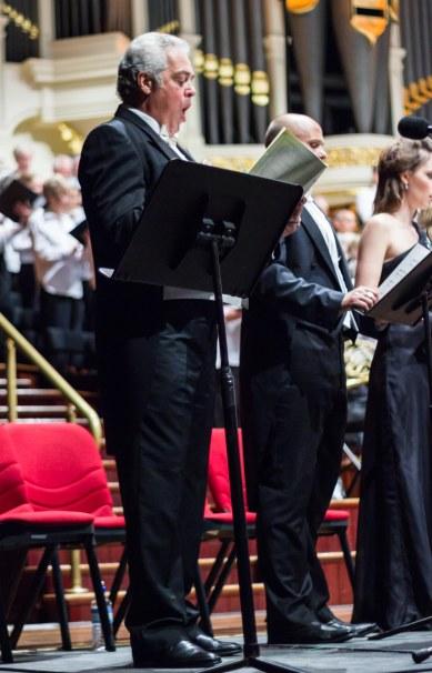 Verdi Town Hall 2013-9