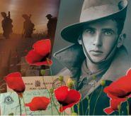An Australian War Requiem