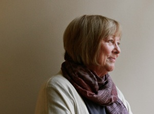 Dr Janice Stockigt