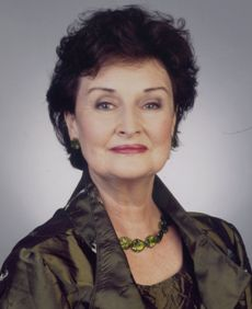 Joan Carden