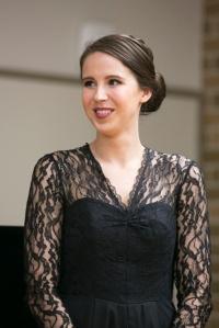 Morgan Balfour